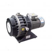 Спиральный вакуумный насос EVP1000