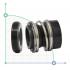 Торцевое уплотнение (сальник) для насоса Wilo MHI, MVI R-MG12-14/G6