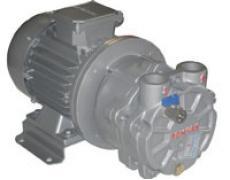 Вакуумный насос (25 куб.м./час) PVM, GMVP 120/030